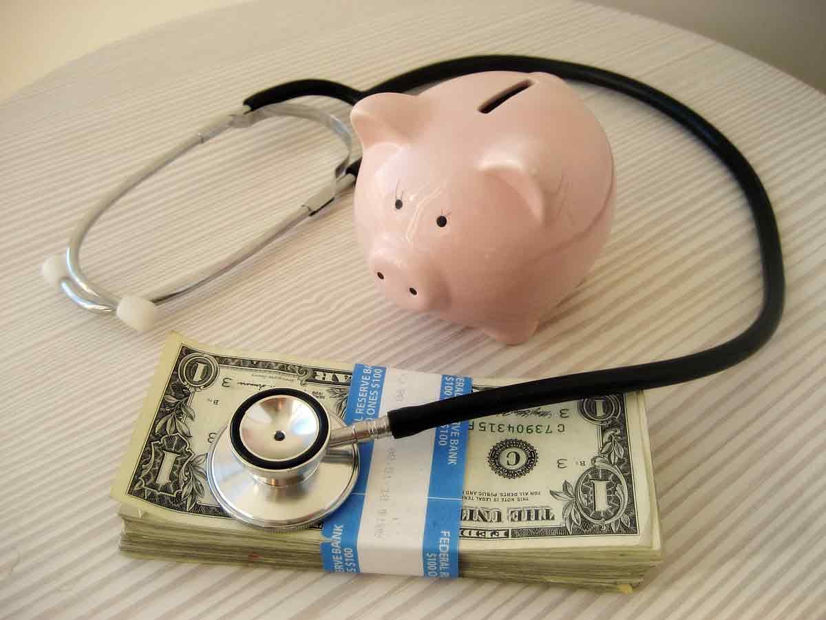 Assicurazione-Sanitaria-USA