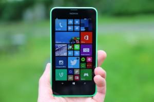 Lumia-630-Copia