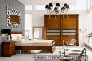 camera-da-letto-classico-contemporaneo
