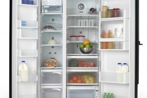 frigorifero-come-risparmiare-energia_f7dad5debf9032481509593daa014e09
