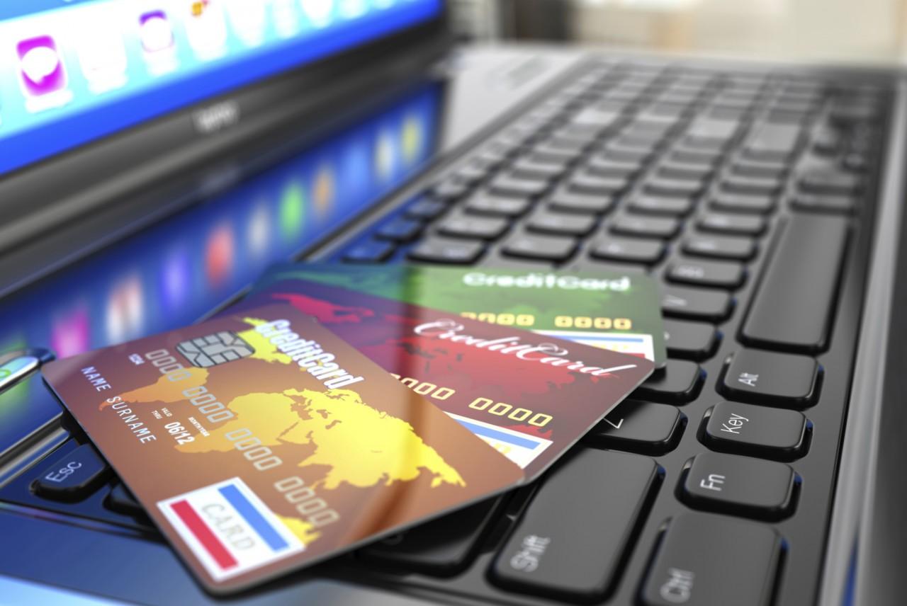 online-shopping-carte-di-credito-1280x856