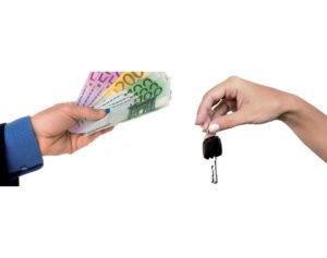acquisto-auto-contanti