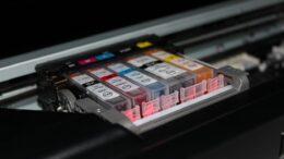 stampante laser o a getto di inchiostro?